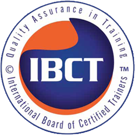 About IBCT