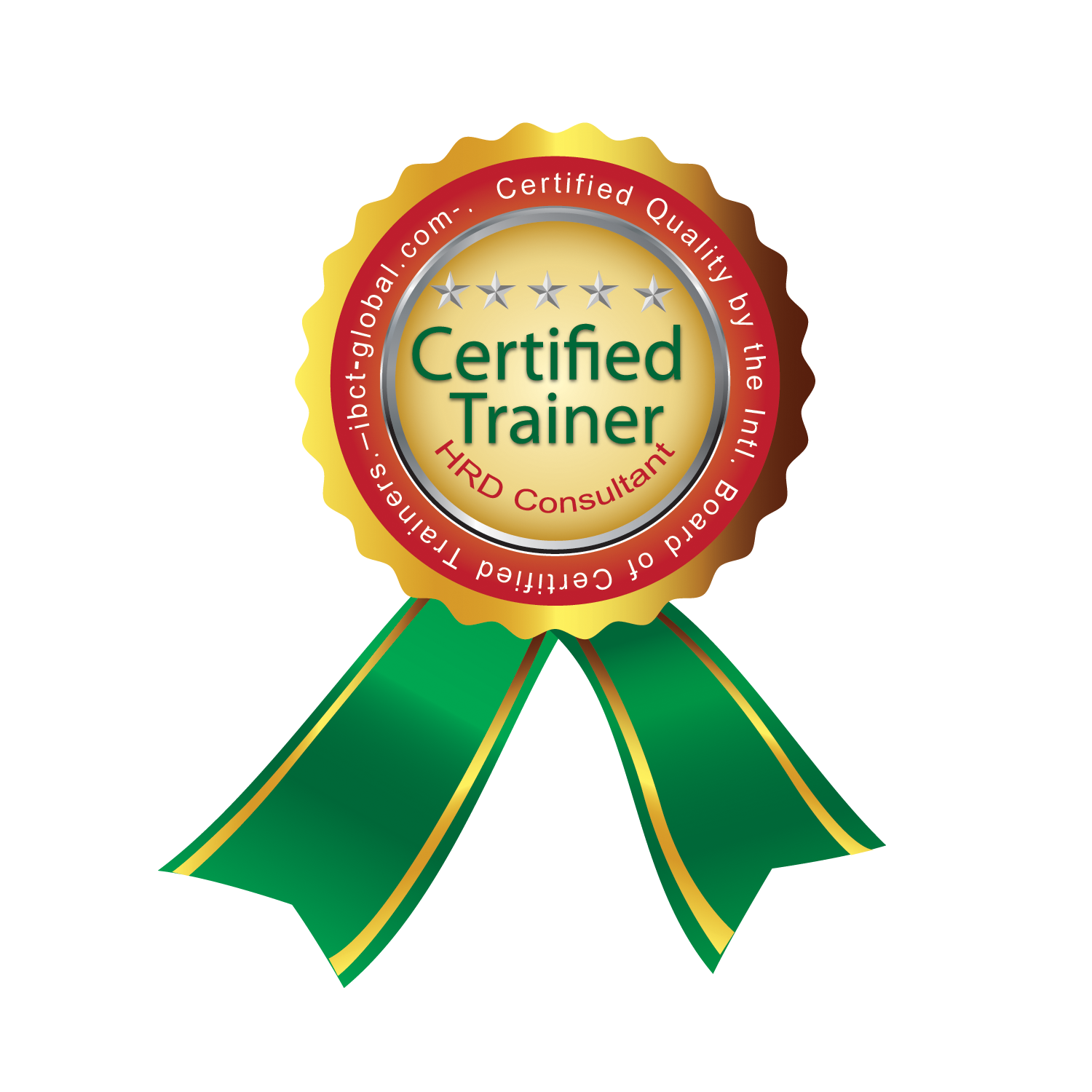 Corporate Trainer Certification And Certificate Programs ...