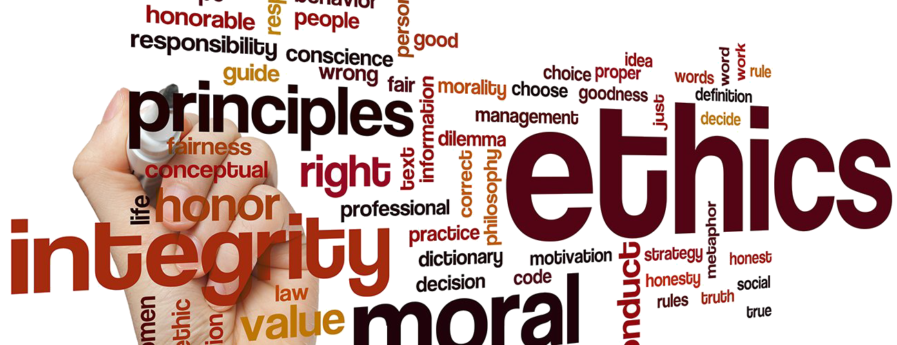 Code of Conduct and Ethics | IBCT MENA