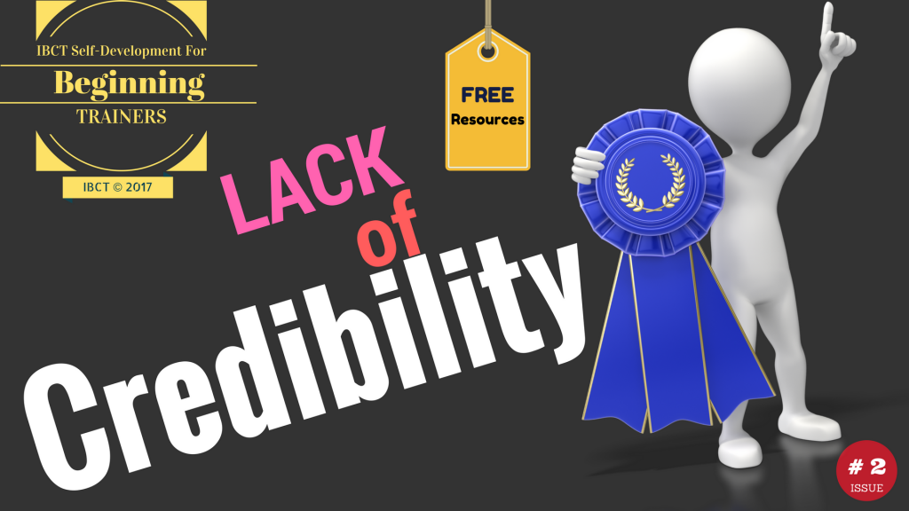 Lack_of_Cridibility_ibct