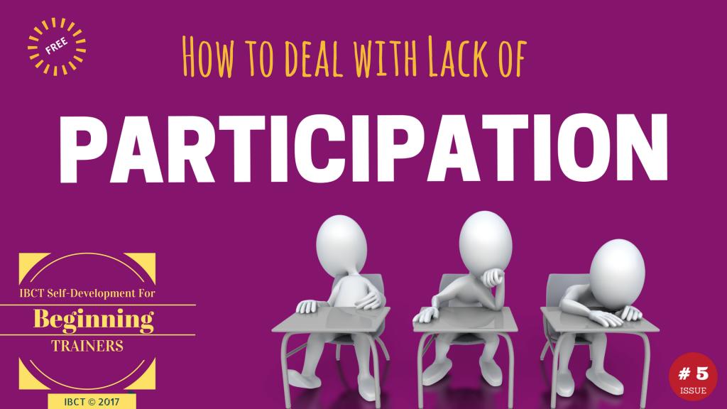 IBCT_Lack_of_Participation